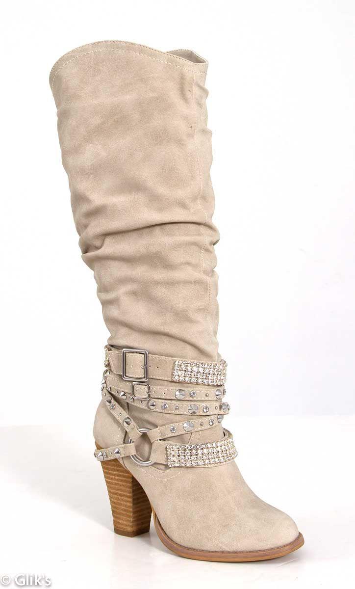 Best 25+ Womens fall boots ideas on Pinterest | Womens