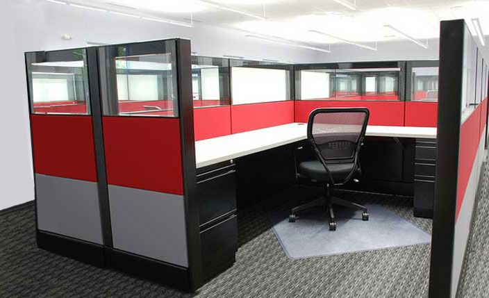 32 Best Images About Herman Miller Ethospace On Pinterest