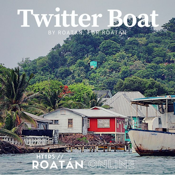 Jonesville, Roatan. #honduras #roatan #traveler https://roatan.online