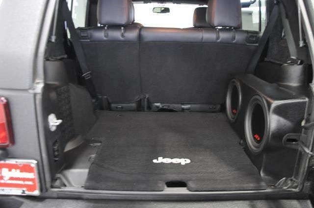 17 Best Images About Jeep Ideas On Pinterest Wild Boar