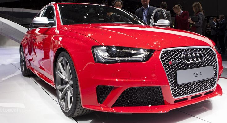 RS4 Avant Audi lease - http://autotras.com