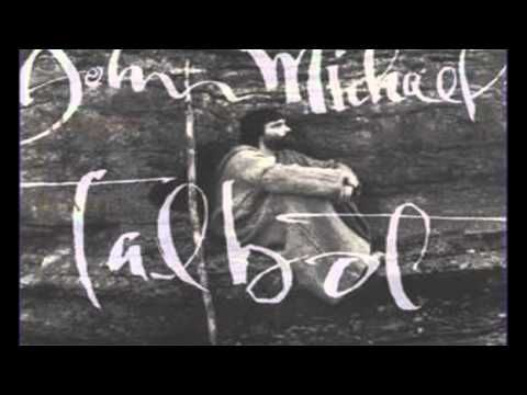 John Michael Talbot - The Hiding Place