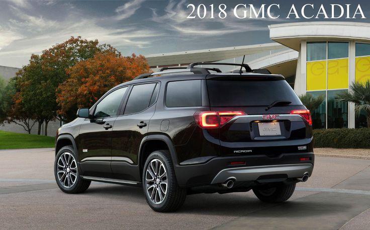 10 best 2018 gmc images on pinterest gmc terrain autos and buick gmc