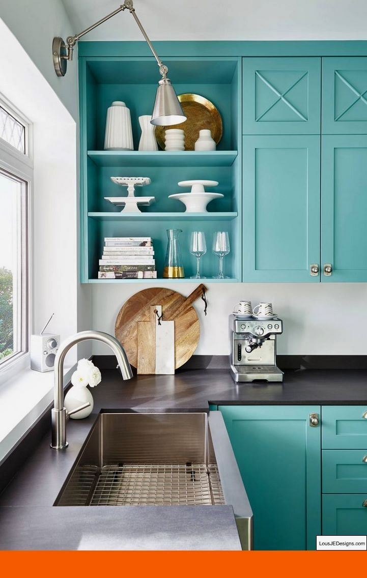 Kitchen Cabinets Sale Red Deer and Cabinets DIY. 39768601 #cabinets ...