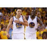2015 NBA Finals, Cavs Vs Warriors Game 6: Live Streaming, Preview & Predicitons