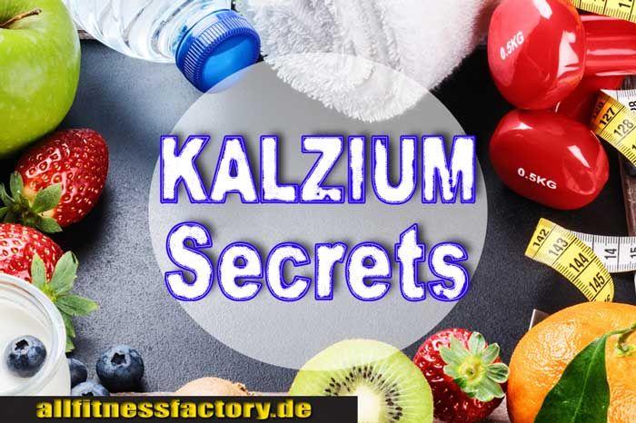 Für Sie gelesen bei: http://www.allfitnessfactory.de Kalzium Geheimnisse eines gewöhnlichen Mineralstoffes Kalzium was Sie immer darüber wissen sollten Was ist Kalzium? Was bewirkt Kalzium im Körper? Wieviel Kalzium am Tag ist richtig? German Deutsch http://www.allfitnessfactory.de/kalzium/