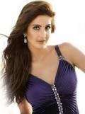 Katrina kaif in Dostana 2