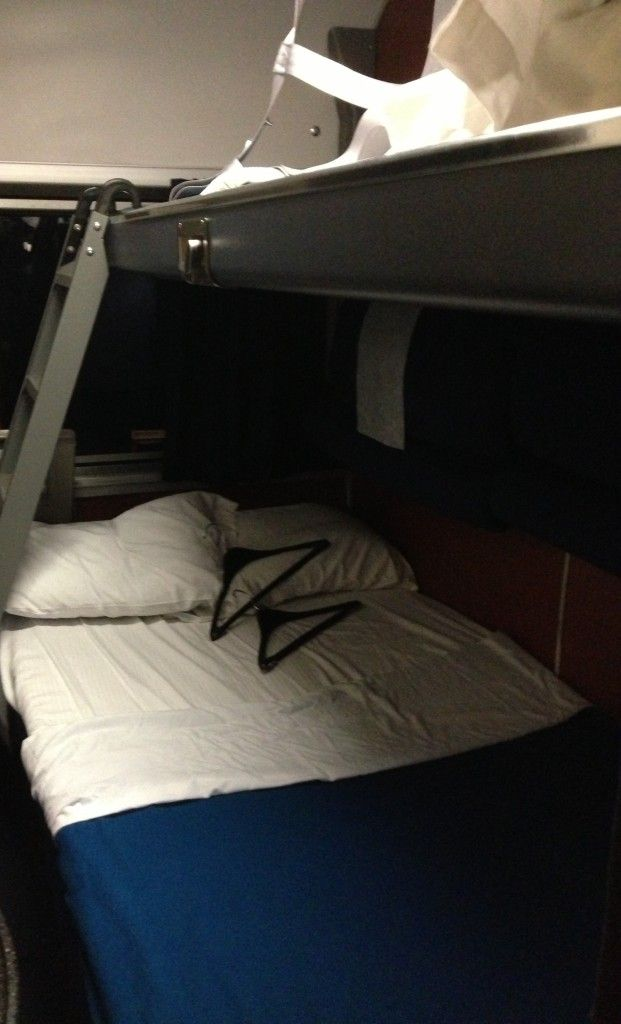 Amtrak Bedroom Cool Design Inspiration
