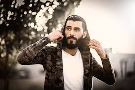 Growing a beard can be challenging. Patchy cheek growth, painful skin under your beard, inflammation, beard itch, and beard acne can all negatively affect your growth. Beard and Company's all-natural beard care products are formulated to treat the issues that cause your facial hair to break while stimulating hair growth.