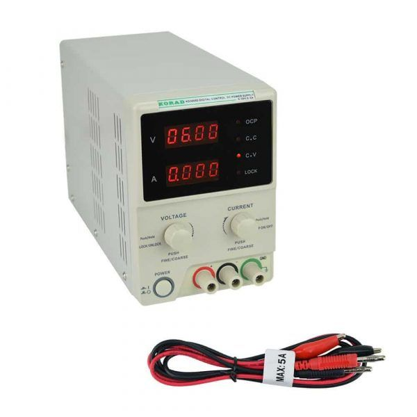Top 10 Best Bench Power Supplies In 2020 Review With Purchasing Guide Hqreview In 2020 Power Supply Power Digital