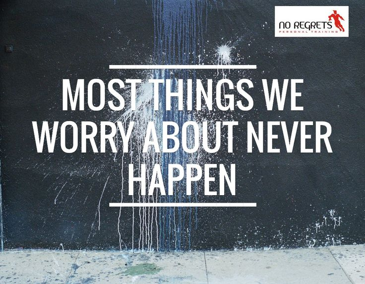A great quote to always remember when times are tough - http://www.noregretspt.com.au/index.php/resources/blog/43-2014/210-best-tips-strategies-for-reducing-stress-to-improve-your-health-fitness