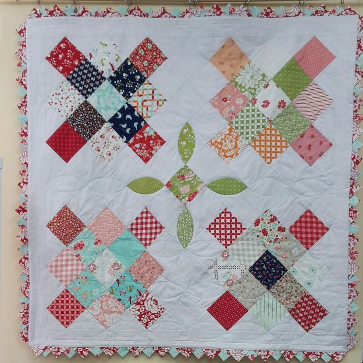 86 best Quilting / wall hangins images on Pinterest | Quilted wall ... : sew bright alpine quilting - Adamdwight.com
