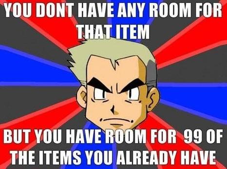 9445655b1b8ba38c8630c1ad2aee519e pokemon memes pokemon stuff 14 best professor oak memes images on pinterest pokemon stuff