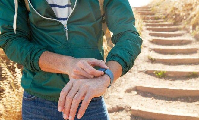 Fitbit Force: Ρολόι και fitness tracker σε μια συσκευή – Wearable