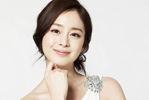 Inilah 5 Artis Korea Yang Cantik Alami - http://www.idjoel.com/inilah-artis-korea-yang-cantik-alami/