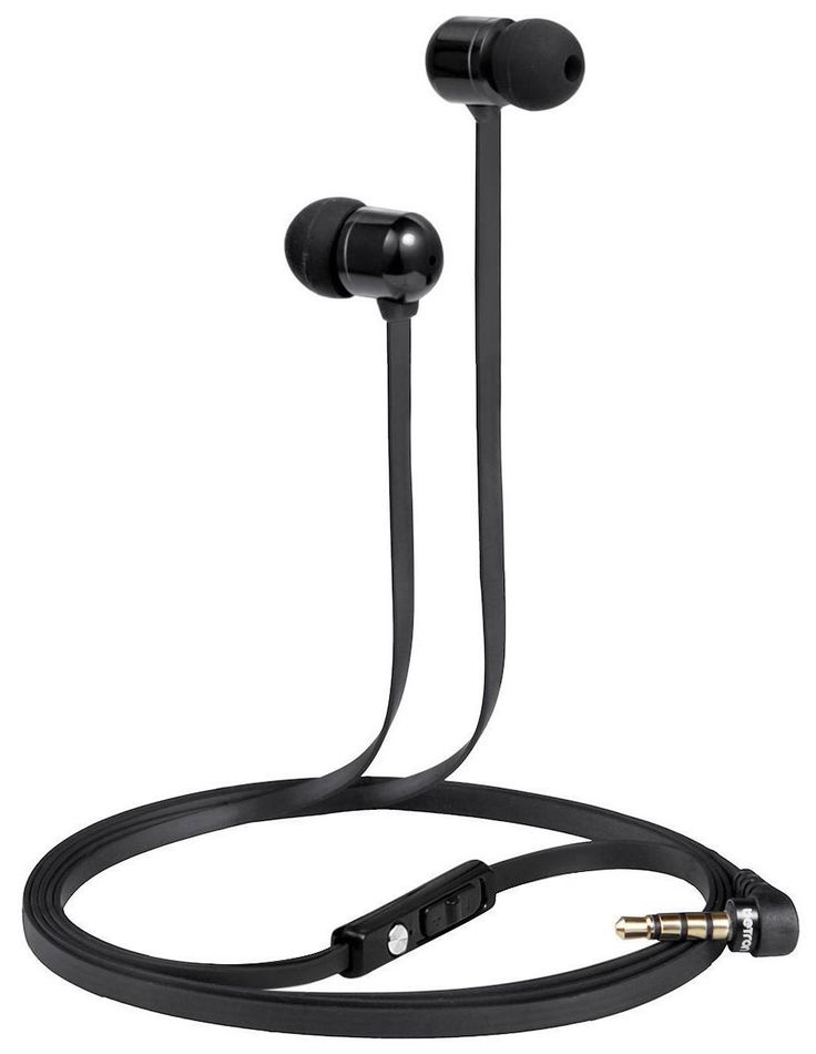 Active noise cancelling earphones bose - headphone sony noise cancelling bluetooth