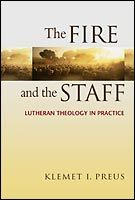 Great book on pastoral care & theology: Worth Reading Writers, Level Professional, Books Worth