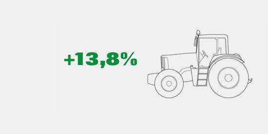 Portale macchine agricole, attrezzature per agricoltura, trattori agricoli #portale #macchine #agricole, #attrezzature #per #agricoltura, #trattori #agricoli http://kenya.nef2.com/portale-macchine-agricole-attrezzature-per-agricoltura-trattori-agricoli-portale-macchine-agricole-attrezzature-per-agricoltura-trattori-agricoli/  # Lauingen: nuova casa per i trattori Deutz-Fahr Entrato ufficialmente in produzione, lo scorso mese giugno, il Deutz-Fahr Land la nuova fabbrica dei trattori…