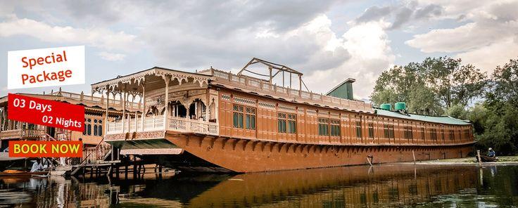 Naaz Kashmir offers Affordable Kashmir Houseboat Packages........................ http://naazkashmir.weebly.com/blog/naaz-kashmir-offers-affordable-kashmir-houseboat-packages