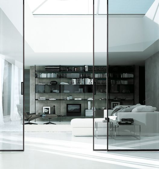 Glass Room Dividers Partitions 59 best glass partition images on pinterest | architecture, doors