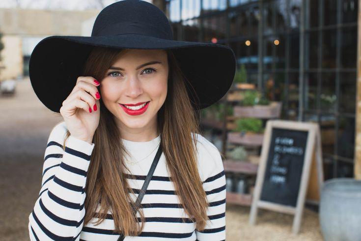 Springtime blooms | Hannah Maggs