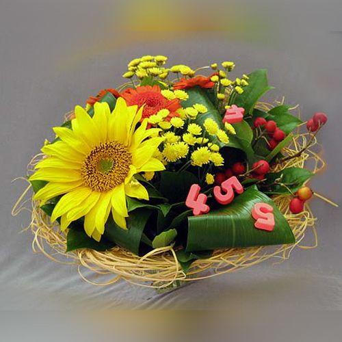 мини букеты из цветов фото: 19 тыс изображений найдено в Яндекс.Картинках