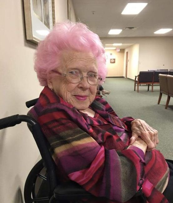 age limit elderly It pays cash benefits to alaskan seniors who are age 65 or older and have low to   the income limits for each payment level are tied to the alaska federal.