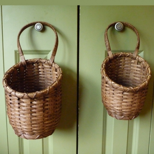 How To Weave A Basket With Rope : Best images about basketry ropes knots weaving on