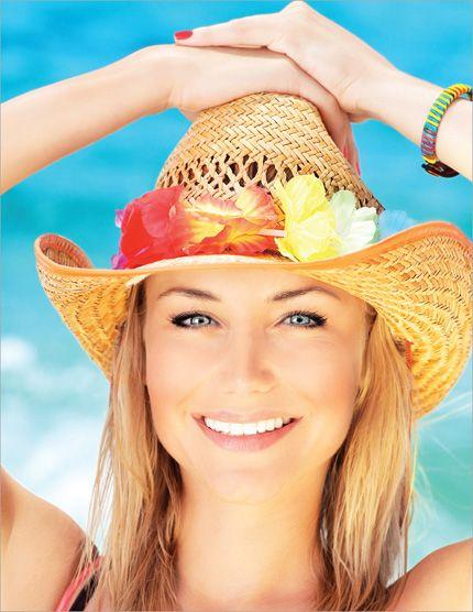 Vital Hudklinikk i Sandnes og Stavanger tilbyr Elixir Cosmeceuticals og det siste innen kosmetisk behandling som Botox, laserbehandling og Restylane for vakker hud.
