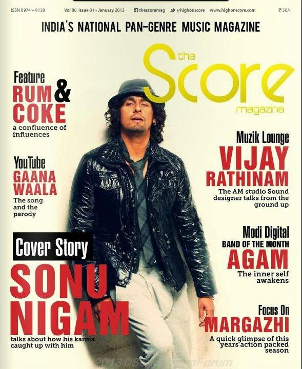 teens-score-magazine-association