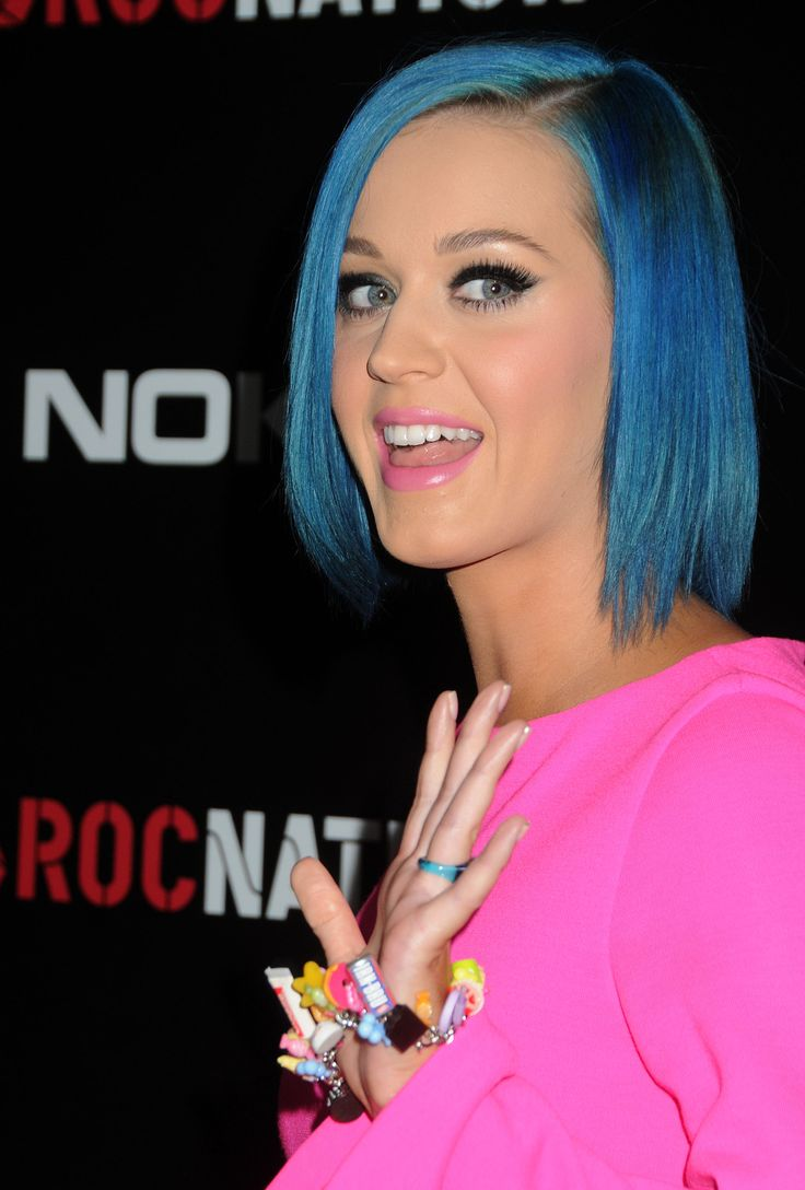 17 best images about katty perry on pinterest october - Diva future porno ...