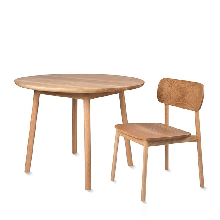72 Best Furniture Dining Tables Chairs Images On Pinterest