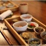 出町ろろろ - 出町柳/京料理 [食べログ]