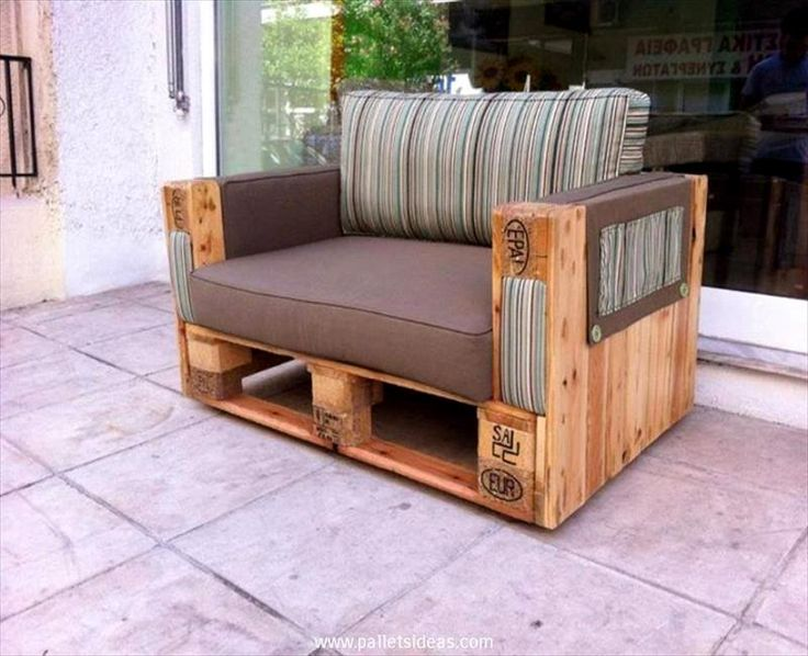 17 Best ideas about Wooden Pallet Projects on Pinterest  Wooden pallet  crafts, Wood pallets and Wooden pallet ideas