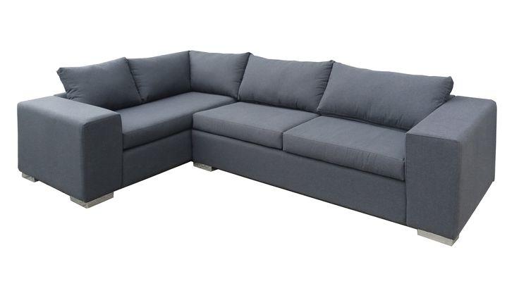 versatil, moderno, exclusivo sofa cama modular