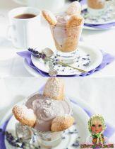 b_185_210_16777215_00_images_kulinariya_Vypechka_pechenye_savoyardi_savoyardi-recept-1.jpg