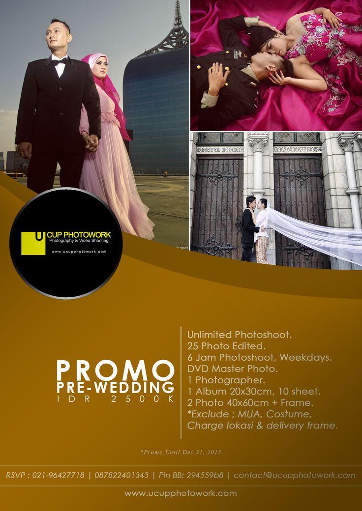 #prewedding #pranikah #prawed #prawedding #pose #foto #couple #pacar #mesra #tempat #lokasi #rekomendasi #outdoor #romantis #pacaran #fotografi #fotografer #jakarta #depok #bekasi #promo #diskon #fashion #style #pose #photography #photographer  contact : phone : 021-96427718  phone | SMS | WA : 087822401343 BBM : 294559b8 e: contact@ucupphotowork.com www.ucupphotowork.com