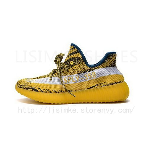 Yeezy 350v2 only $29 on. Sply 350Adidas NmdAdidas ShoesYeezy BoostGolden ...