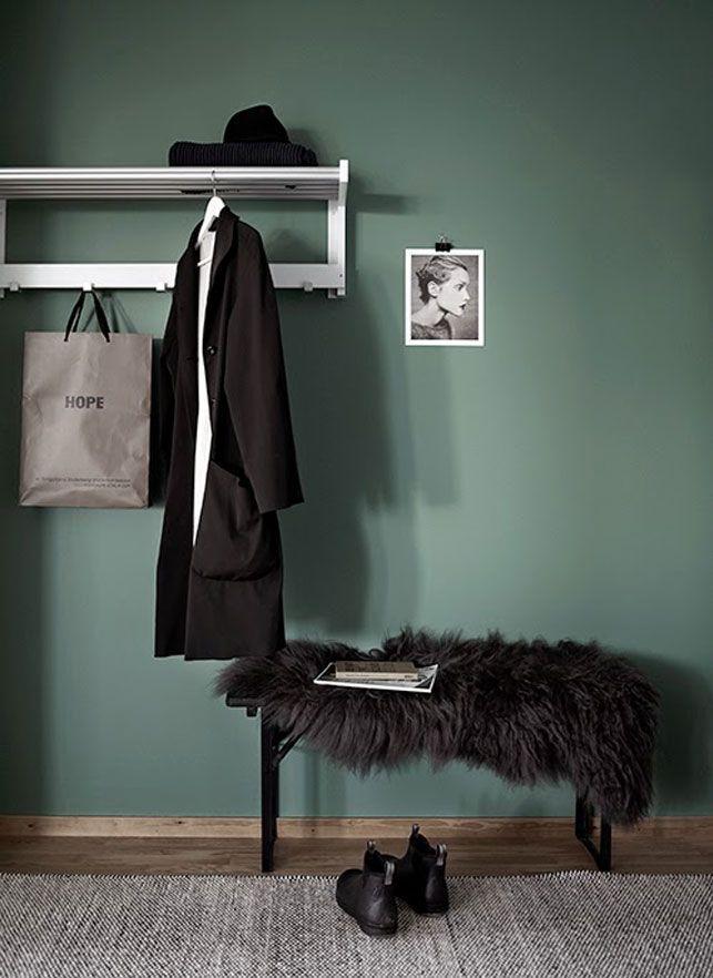 16 best Wohnzimmer amerikanisch images on Pinterest Living room