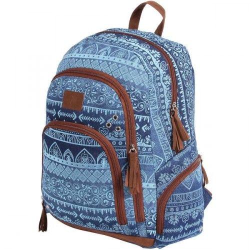 mochilas da capricho - Pesquisa Google                                                                                                                                                                                 Mais