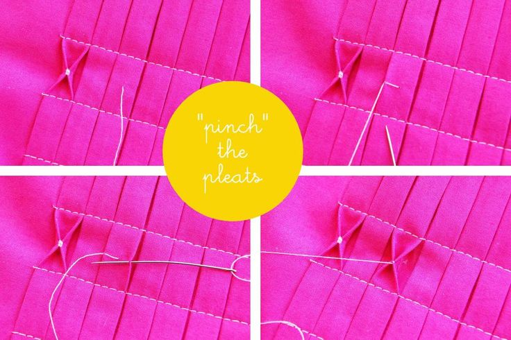 Project Run and Play: Sewing Friends: Marta from Do Guincho