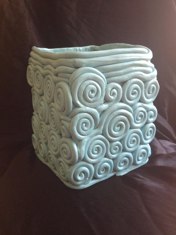 1000 Ideas About Coil Pots On Pinterest Ceramics Ideas