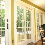 Anderson Sliding Glass Patio Doors 1000+ Ideas About Sliding Patio Doors On Pinterest | Replacement