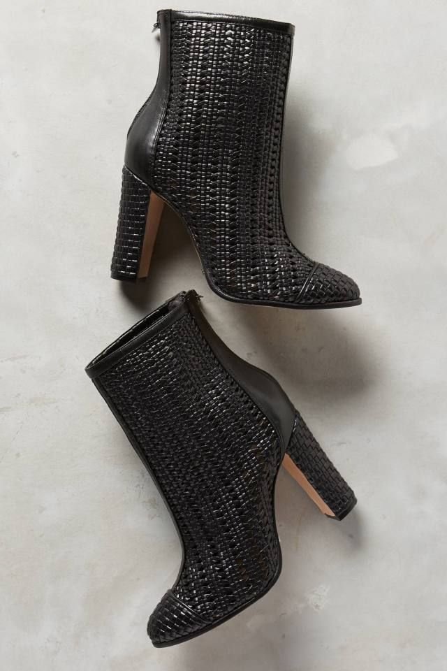 775 best My style in shoes & Boots images on Pinterest ...