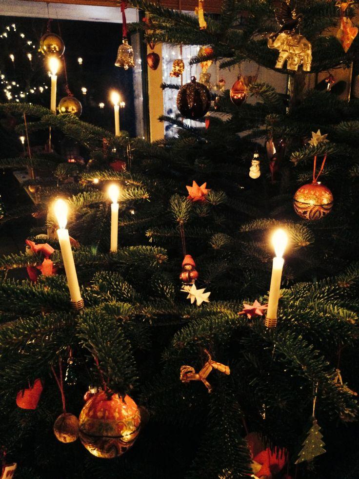 191 best Christmas in Denmark images on Pinterest | Denmark ...