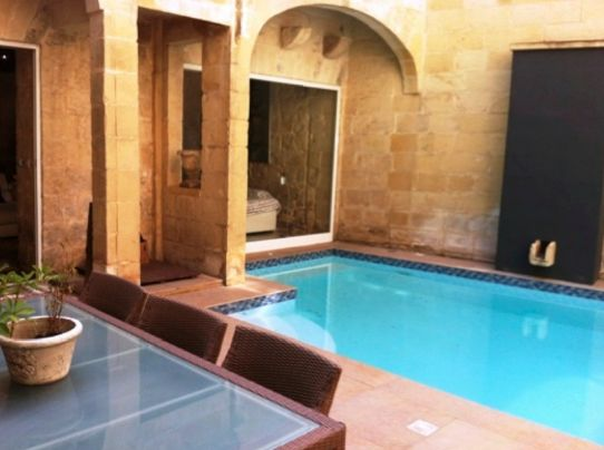 59 best house of characters i like images on pinterest for Swimming pool conversion ideas