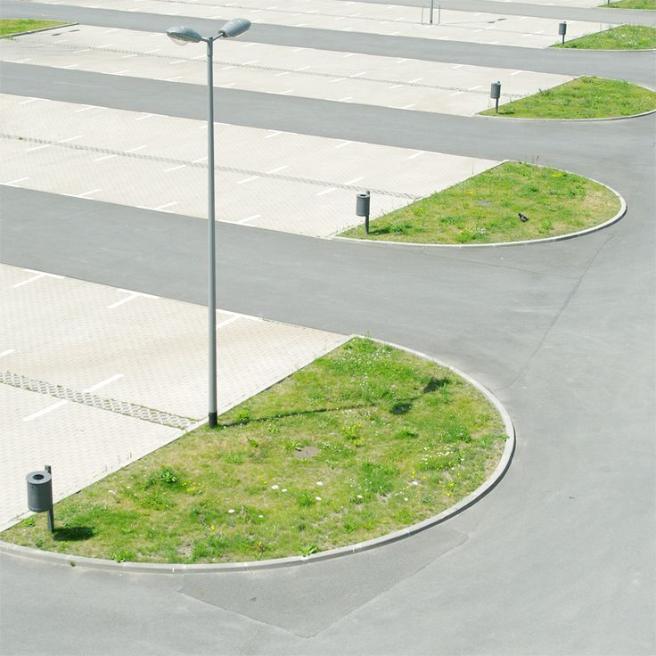 15 Best Underground Parking Plans Images On Pinterest