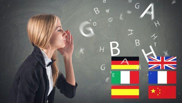 V čem spočívá originalita a jedinečnost Školy Populo? V tom, že se u nás můžete doučovat i exotické jazyky, jakými jsou například japonština, čínština či hebrejština. #Praha #Brno #Olomouc #Skolapopulo