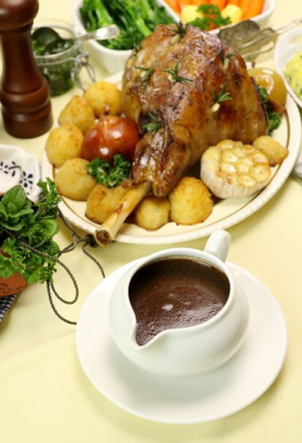 77 best images about easter dinner on pinterest roasted for Food for easter dinner