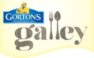 Gorton's Seafood | Quick Gluten Free Seafood Soup